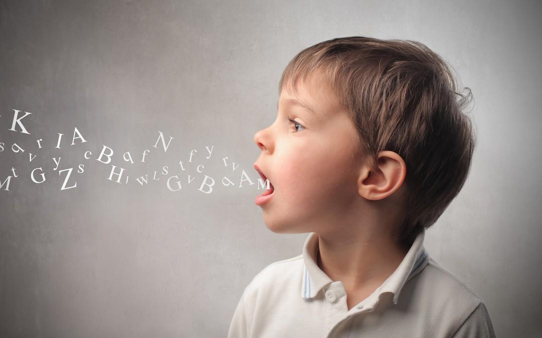 Τι είναι η γλωσσική καθυστέρηση/διαταραχή καθυστέρησης λόγου;