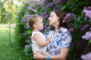γέννηση-2 ετών Πώς να ενισχύσω την εξέλιξη λόγου και ομιλίας στο παιδί μου - Copy