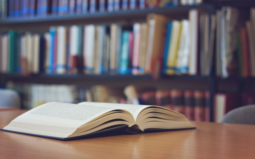 """Παρουσίαση βιβλίου """"Ατομική Συστημική Θεραπεία"""""""
