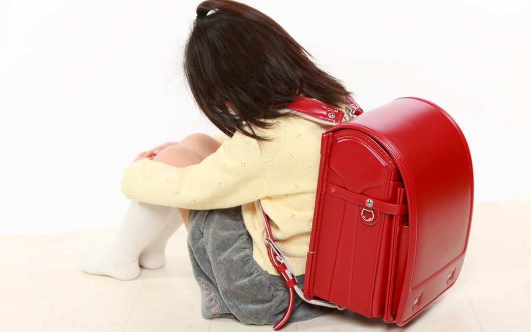 Σχολική άρνηση: Θεωρία και Κλινική Πράξη